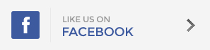 تابعنا على Facebook