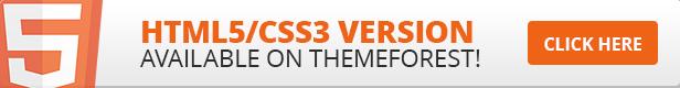 قالب HTML متاح هنا