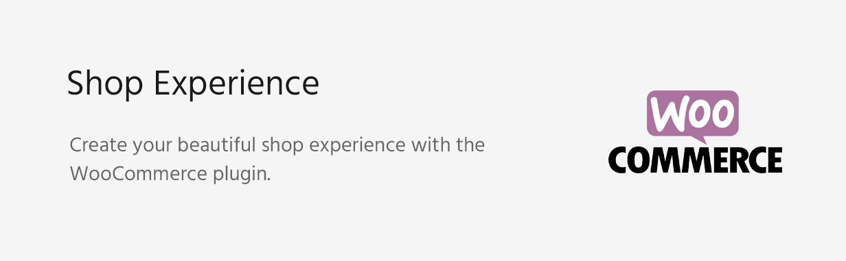 Avoc - محفظة فريدة ومحدودة / سمة WordPress للوكالة - 5
