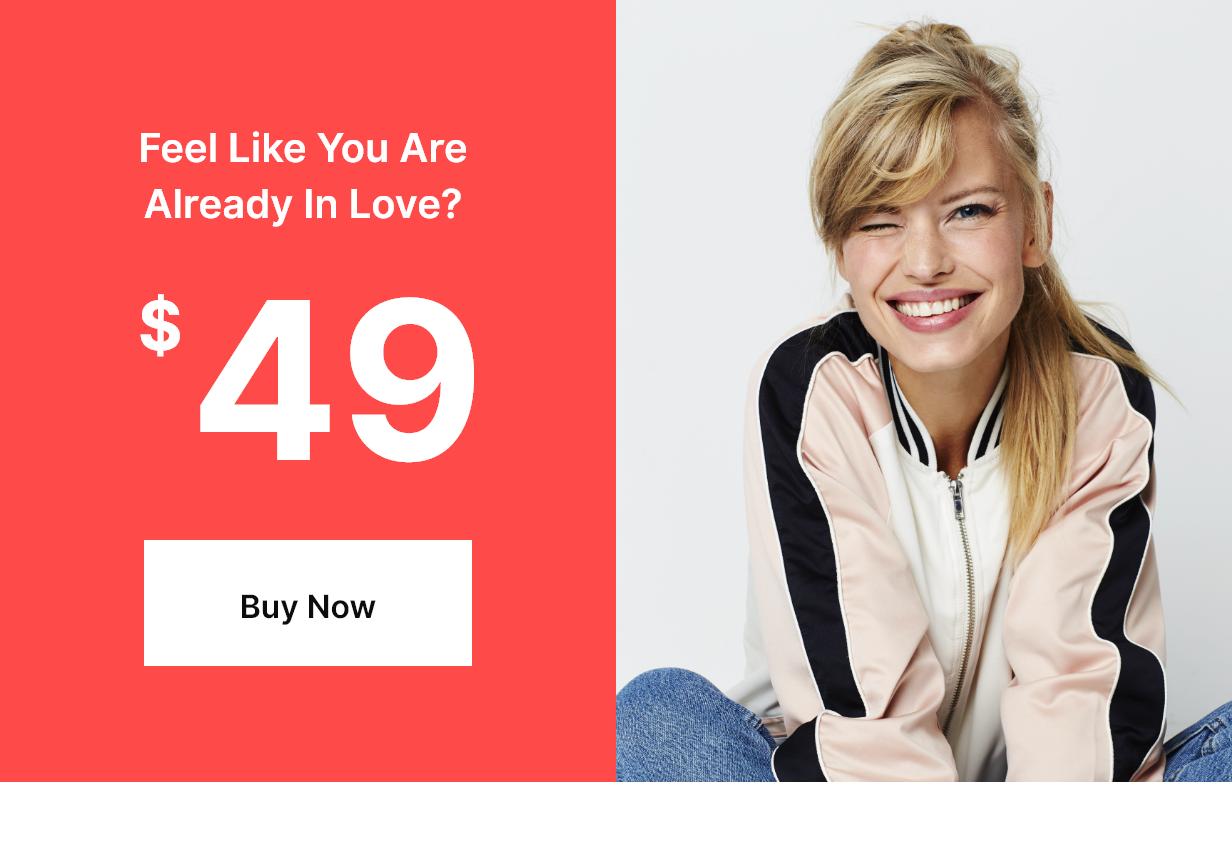 شراء مدونة ، سيرة ذاتية ، محفظة ، سمة WordPress