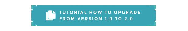 H&D 2.0 - سمة WordPress للتصميم الداخلي - 2