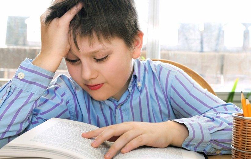 يمكن لأحماض أوميغا 3 الدهنية أن تقلل من أعراض اضطراب فرط الحركة ونقص الانتباه لدى الأطفال