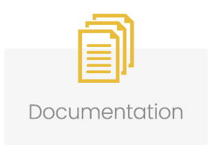 TheSaaS X - موضوع SaaS المستجيب وبدء التشغيل والأعمال التجارية WordPress - 1