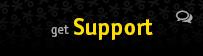 احصل على الدعم