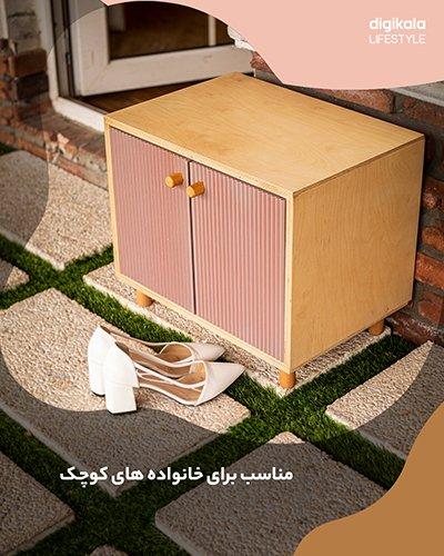 حذاء موديل NEN