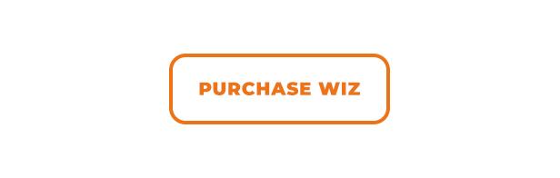 Wiz - سمة WordPress متعددة الأغراض من Elementor - 7