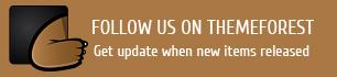 KuteShop - موضوع WooCommerce للموضة والإلكترونيات والسوق (يدعم RTL) - 1
