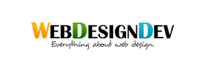 Brook - سمة WordPress الإبداعية لأعمال الوكالة - 14