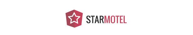 Starhotel - موضوع فندق وورد