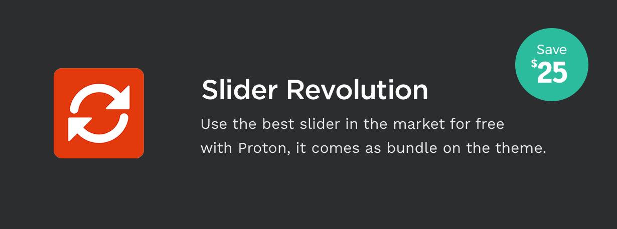بروتون - سمة محفظة بسيطة - 3