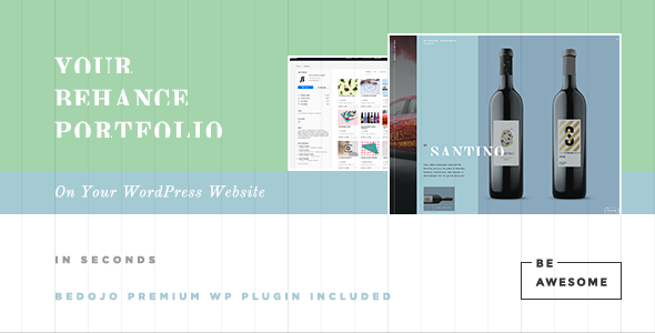 WPJobus - لوحة الوظائف والسير الذاتية لموضوع WordPress - 20