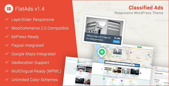 WPJobus - موضوع لوحة الوظائف والسير الذاتية ووردبريس - 34