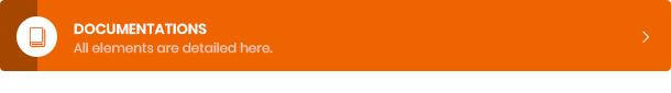 Urna - موضوع WooCommerce WordPress الكل في واحد - 4