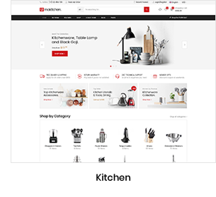 Urna - موضوع WooCommerce WordPress الكل في واحد - 22