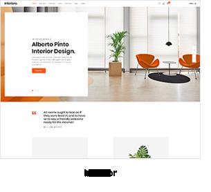 Urna - موضوع WooCommerce WordPress الكل في واحد - 25