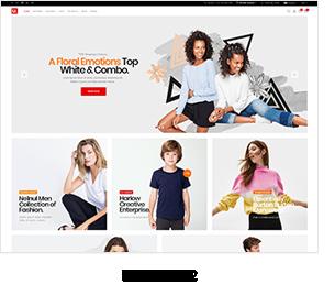 أورنا - موضوع WooCommerce WordPress الكل في واحد - 27