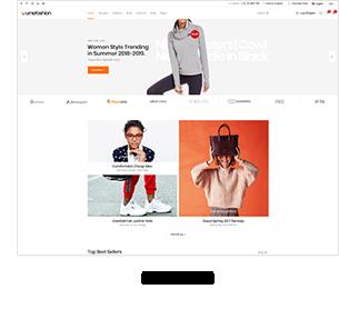 أورنا - موضوع WooCommerce WordPress الكل في واحد - 26