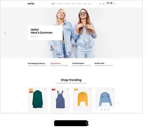 أورنا - سمة WooCommerce WordPress الكل في واحد - 31
