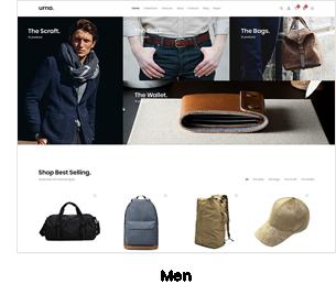 أورنا - سمة WooCommerce WordPress الكل في واحد - 32