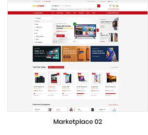 أورنا - سمة WooCommerce WordPress الكل في واحد - 36