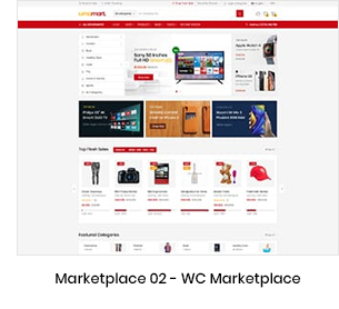Urna - موضوع WooCommerce WordPress الكل في واحد - 48