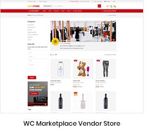 أورنا - سمة WooCommerce WordPress الكل في واحد - 49