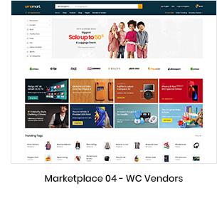 Urna - موضوع WooCommerce WordPress الكل في واحد - 54