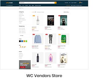 Urna - سمة WooCommerce WordPress الكل في واحد - 55