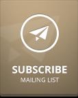 اشترك في قائمتنا البريدية