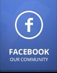 كن معجبًا على Facebook