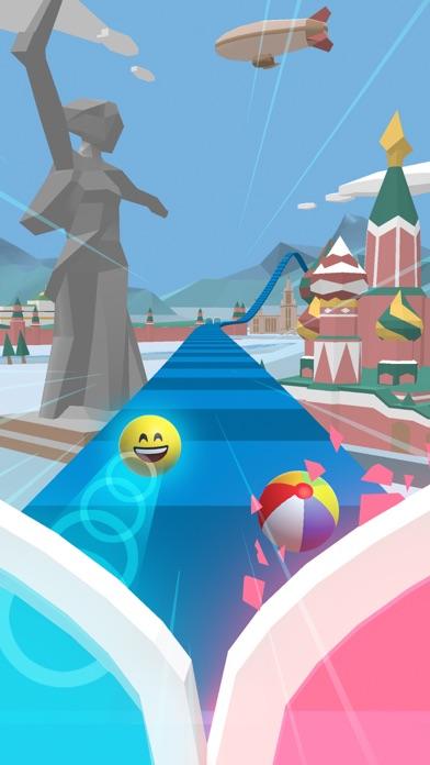 1623122680 437 Trivia Race 3D لفة وإجابة أكو وب