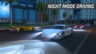 1623382117 30 أكاديمية ألعاب السيارات 3D لتعليم قيادة السيارات أكو وب
