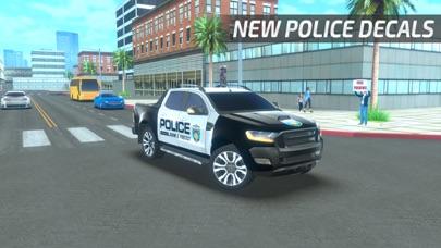 1623382117 473 أكاديمية ألعاب السيارات 3D لتعليم قيادة السيارات أكو وب