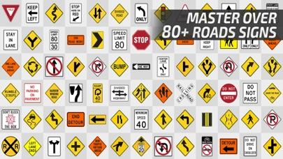 1623382117 591 أكاديمية ألعاب السيارات 3D لتعليم قيادة السيارات أكو وب