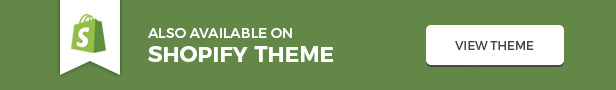 Flone - سمة WooCommerce WordPress بسيطة - 6