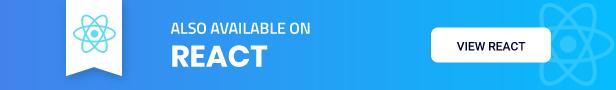 Flone - ثيم WordPress WooCommerce Minimal - 8
