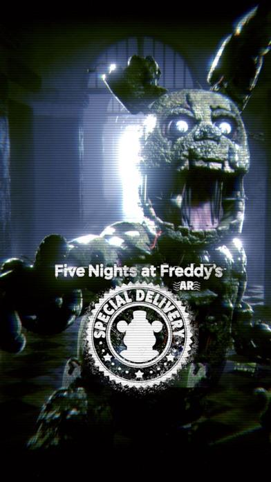 1623729003 96 خمس ليالٍ في Freddys AR أكو وب