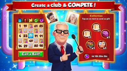 1623815497 668 قصة البنغو لايف ألعاب البنغو أكو وب