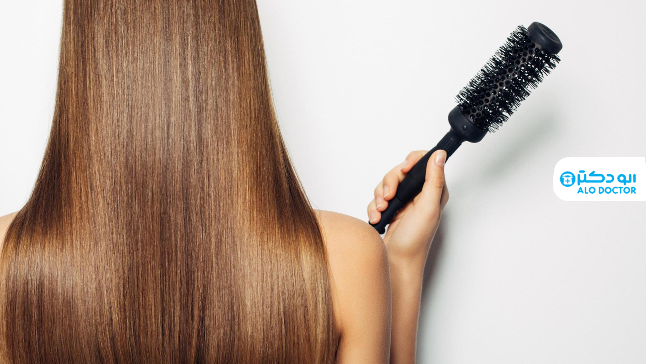 1623989188 688 طرق طبيعية لزيادة نمو الشعر أكو وب