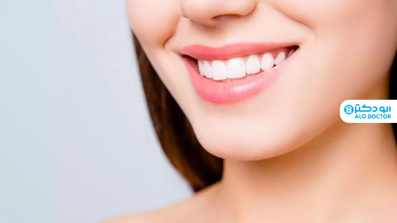 1624489230 418 كيف يكون لديك أسنان صحية وقوية؟ أكو وب