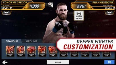 1624680580 20 EA SPORTS و UFC أكو وب