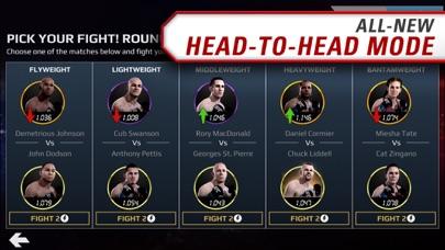 1624680580 270 EA SPORTS و UFC أكو وب