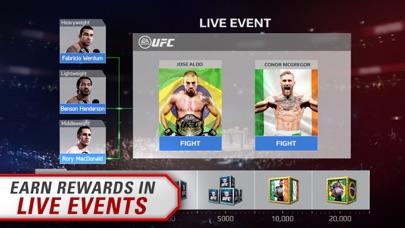 1624680580 278 EA SPORTS و UFC أكو وب