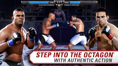 1624680580 871 EA SPORTS و UFC أكو وب