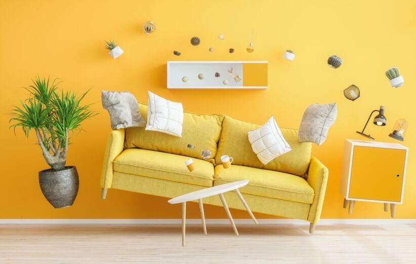 حيل التدبير المنزلي - بعض النصائح العملية والفعالة