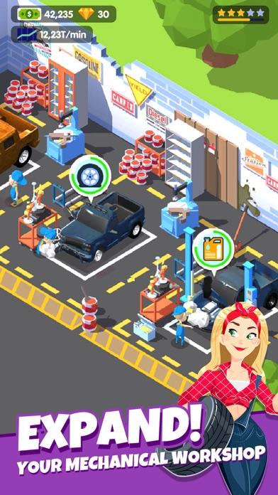 1625026398 339 Idle Car Fix تاجر السيارات أكو وب
