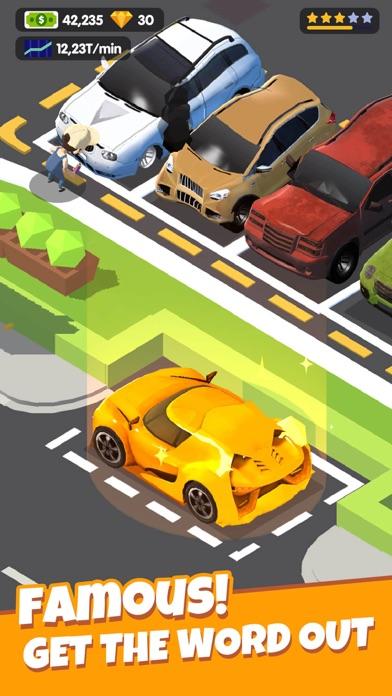1625026399 31 Idle Car Fix تاجر السيارات أكو وب