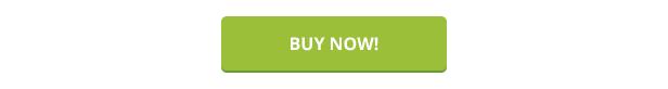 اشترِ من الرف في WordPress
