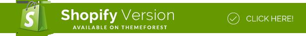 Unero - موضوع AJAX WooCommerce WordPress البسيط - 5