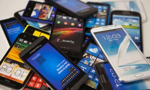 الهواتف الأكثر مبيعًا في يناير 2021
